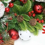 Гимн любви рождественская версия