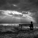 Кризис - время Божьего суда