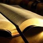 Литературная уникальность Библии