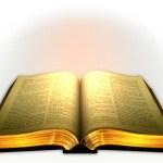 Книга, открывающая Бога