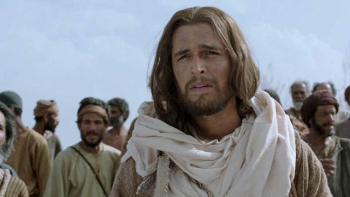 Что для Иисуса Христа важнее всего?
