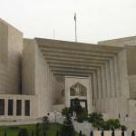 Пакистанский суд приговорил 106 человек к казни за убийство христиан
