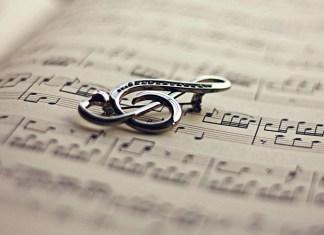 Музыка в воспитании
