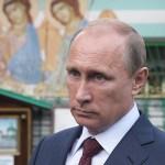 Путин предложил запретить относить цитаты Библии и Корана к экстремизму