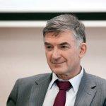 Ректор МИФИ считает религию мощным инструментом миропознания