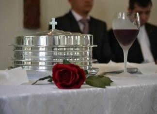 В адвентистской церкви завершилась молитвенная неделя