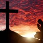 Экс-исламист крестил людей в Ливии на месте казни христиан