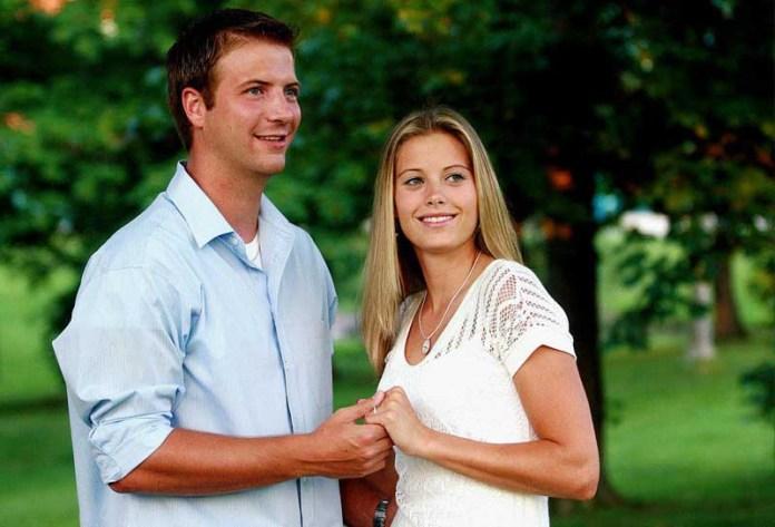 Наставления мужьям