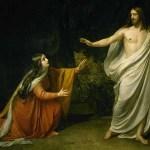 Гимн Иисусу Христу