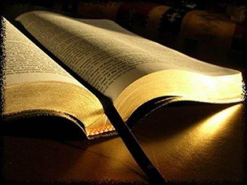 Что говорит Библия о рождестве Христовом