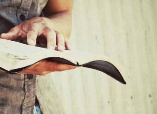 Америка в библейском пророчестве