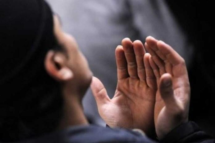 Исцелённый от рака мусульманин обратился в христианство