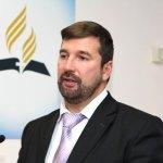 Открытое обращение к Президенту РФ от Церкви АСД