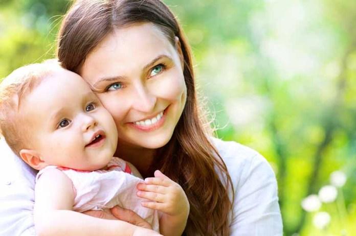 Расплачиваются ли дети за грехи родителей?