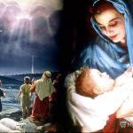 Мир накануне рождения Христа