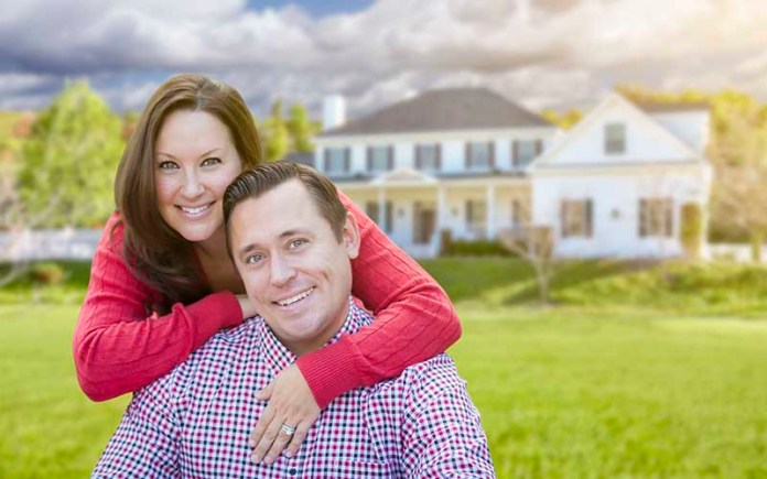 5 секретов счастливой семьи