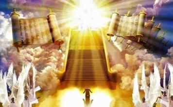 Так кто же будет в Царствии Христовом?