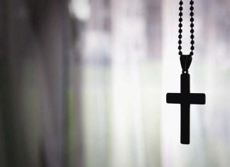 В Англии выросло количество людей, не исповедующих никакие религии
