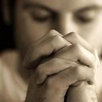 Молитва: дерзновение