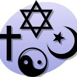 Религиозные организации России выступают за сотрудничество и диалог