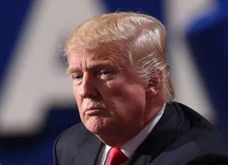 Топ-5 христиан в Администрации президента Дональда Трампа