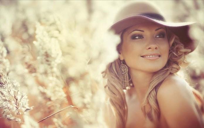 5 статей для настоящих женщин