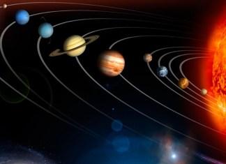 Обитаемая Вселенная