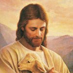 Святейший из всех святых