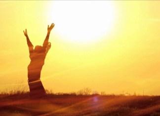Лишь Бог велик и совершен вполне!