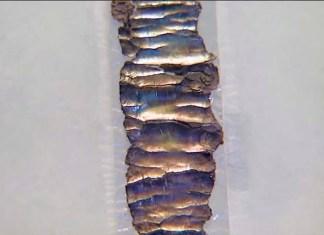 Открытия археологов Израиля подтверждают тексты Ветхого и Нового Заветов