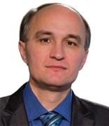 Анисимов Е.А.