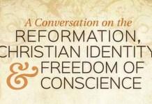 Адвентисты отметили 500-летие Реформации выпуском новой книги