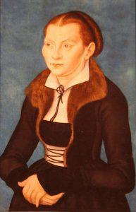 Аргула фон Грумбах