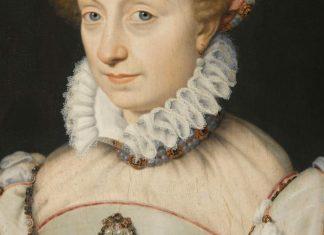 Влияние женщин в истории Реформации
