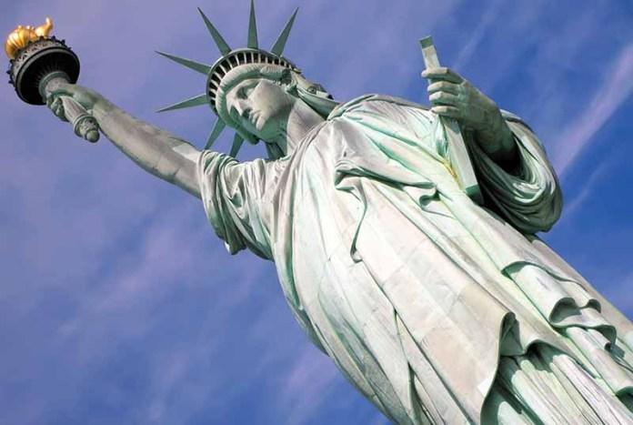 США в пророчествах Библии