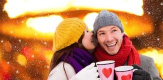 Благодарность может спасти брак