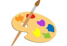 Конкурс: Библейские сюжеты в красках