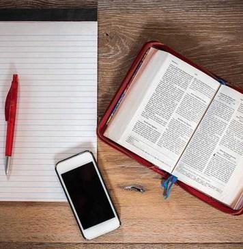 Кто и когда перевёл Библию на язык простого народа