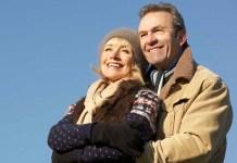 Уважение к мужу – секрет счастливой семьи