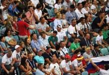 В РОСХВЕ заявили, иностранные болельщики-христиане могут пострадать от «закона Яровой»