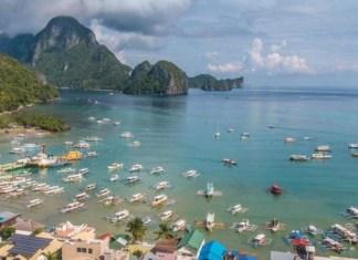 800 медиков-миссионеров примут участие в благотворительной акции на Филиппинах