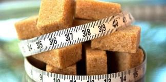 7 минусов сахара