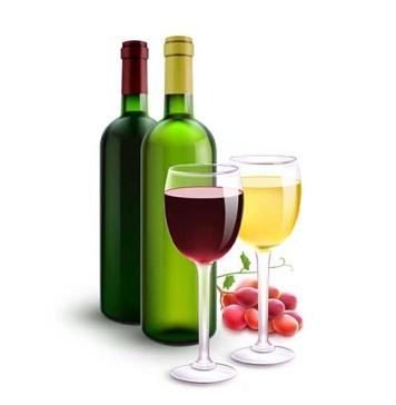 Христиане и алкоголь