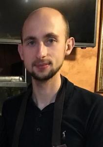 Алексей Вавилов
