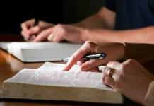 Что говорит Библия о смерти и воскресении