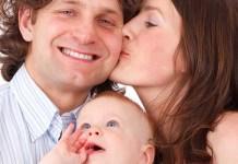 Что такое семья, и почему важно её сохранять?