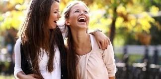 Учитесь радоваться за других