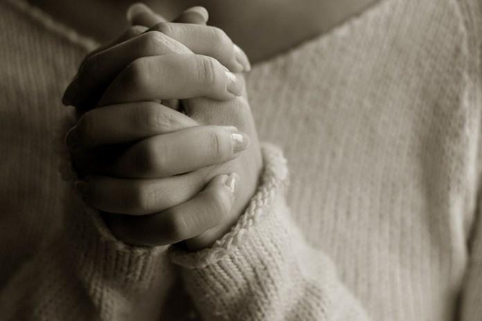 7 удивительных историй из жизни христианок