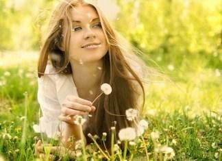 5 вдохновляющих статей о женском счастье