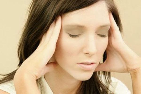Физиология стресса